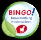 Logo Umweltstiftung Niedersachsen_0.png